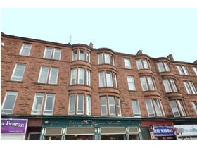 Clarkston Road, Cathcart, G44 3BS