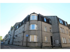 Albany Court, City Centre (Aberdeen), AB11 6FG