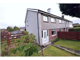 Craig Place, Newton Mearns, G77 6PA