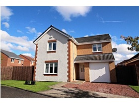 Shepherds Way, Cambuslang, G72 6WS
