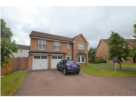 Cortmalaw Gate, Auchinleck, G33 1TH