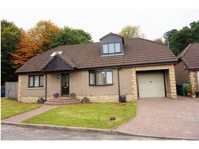 Peploe Drive, Glenrothes, KY7 6FP