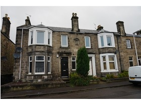 Brucefield Avenue, Dunfermline, KY11 4SY