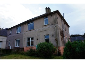 Croft Crescent, Glenrothes, KY7 6EL