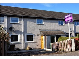 Galloway Drive, Inverness, IV2 7LP