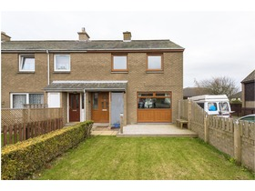 Broomlee Crescent, West Linton, EH46 7EU