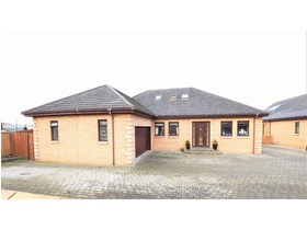 Allanton Road, Shotts, ML7 5AQ