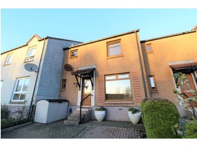 Inchbrae Terrace, Garthdee, AB10 7AN