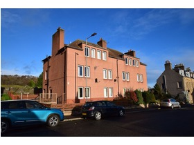 Tweed Road, Galashiels, TD1 3DX
