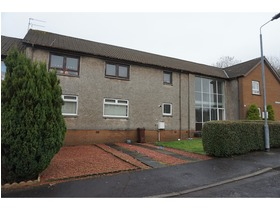 Five Roads, Kilwinning, KA13 7JX
