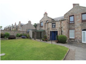47 Harlaw Road, Inverurie, AB51 4SX