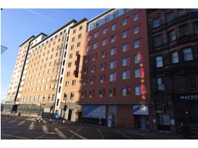 58 Jamaica Street, City Centre (Glasgow), G1 4QG