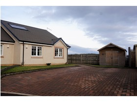 Gilmours Avenue, Blackford, Auchterarder, PH4 1PW