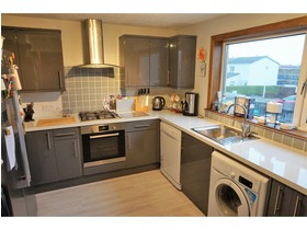 Spencerfield Road, Inverkeithing, KY11 1PQ