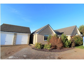 Harvey Way, Inverurie, AB51 8GJ