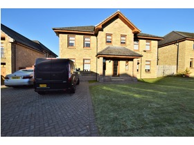 Albert Park, Carluke, ML8 4RZ