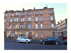 Dixon Road, Crosshill (Glasgow), G42 8AX