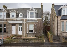 Hill Place, Ardrossan, KA22 8HY
