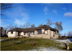 Kettins, Blairgowrie, PH13 9HB