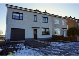 Muirburn Place, Lanark, ML11 0LX