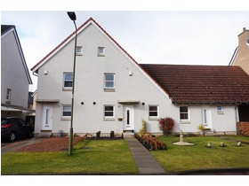 Farmstead Way, Bo'ness, EH51 9RT