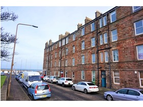 Harbour Road, Musselburgh, EH21 6DL