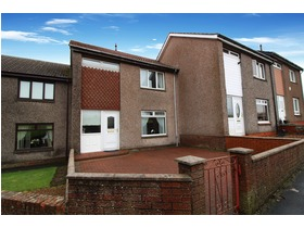 Blackburn Drive, Cowdenbeath, KY4 9LJ