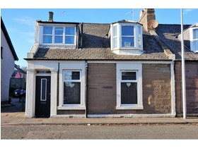 Queen Street, Arbroath, DD11 2BJ