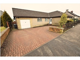 Torbothie Road, Shotts, ML7 5NE