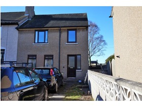 Balmerino Place, Douglas and Angus, DD4 8QR