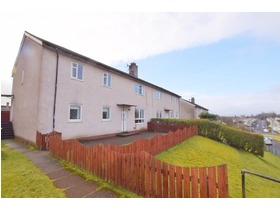 Shakespeare Avenue, Clydebank, G81 3HB