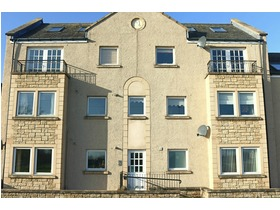Links View, Musselburgh, EH21 6JT