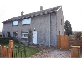 Hadrian Way, Bo'ness, EH51 9QN