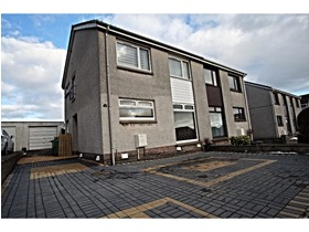 Manse Park, Kennoway, Leven, KY8 5LZ