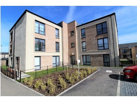 Dimma Park, South Queensferry, EH30 9AL