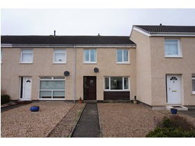 Laburnum Grove, Troon, KA10 6PY