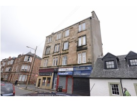 Old Castle Road, Cathcart, G44 5TJ