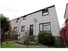 Howes Crescent, Northfield (Aberdeen), AB16 7DU