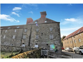 South Maltings, Cupar, KY15 7QT