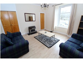 Nellfield Place, Ruthrieston, AB10 6DH