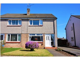 Loganbarns Drive, Dumfries, DG1 4BT