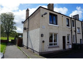 Park View, Musselburgh, EH21 8RP