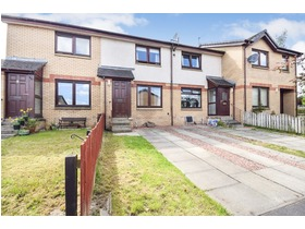 Mcshannon Grove, Bellshill, ML4 2DT