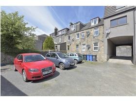 Priory Lane, Dunfermline, KY12 7DU