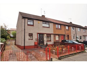 Macbeth Road, Dunfermline, KY11 4EE
