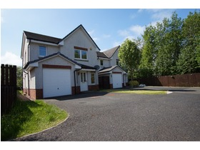 Bowhill View, Lochgelly, KY5 0NP