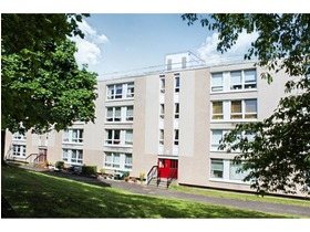 Acre Road, Maryhill, G20 0TL