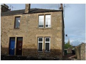 Rattray Place, Cupar, KY15 4AB