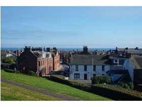 Hill Terrace, Arbroath, DD11 1AH