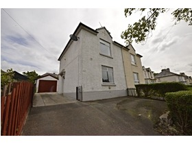 Bellahouston Drive, Mosspark, G52 1QQ